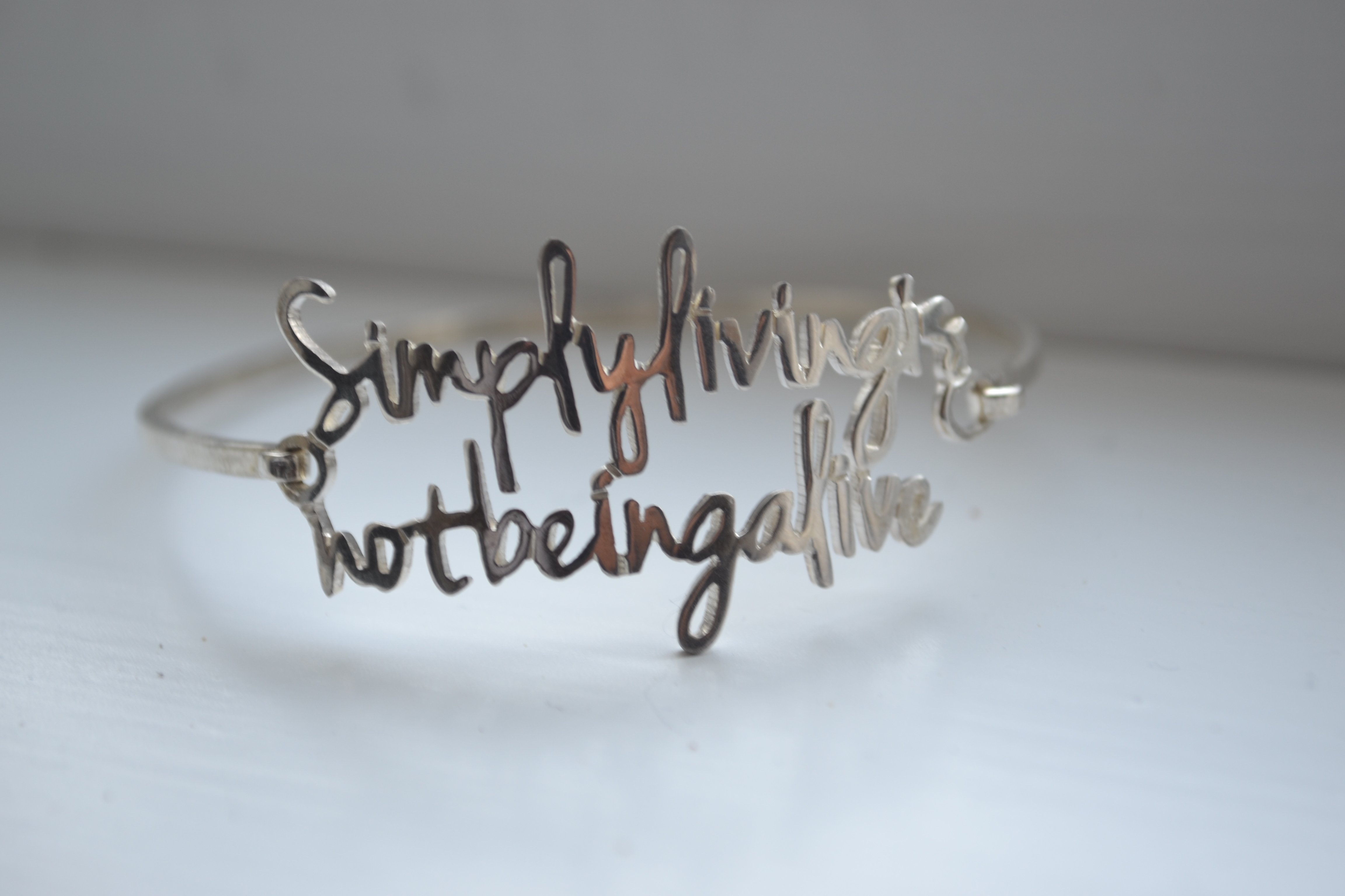 personalize jewelry