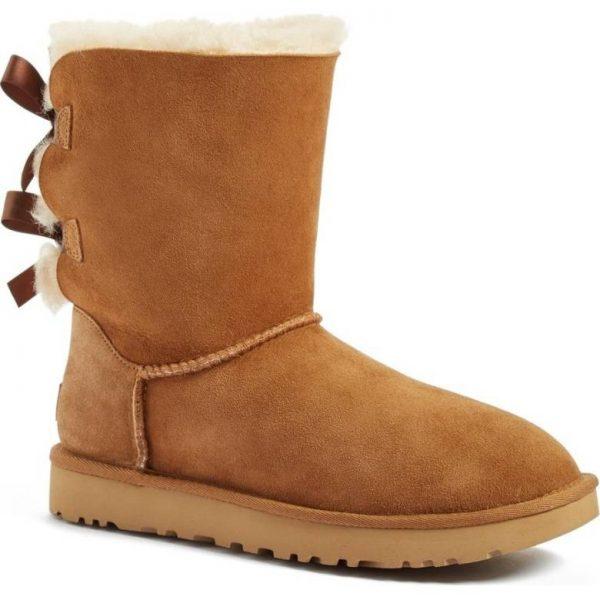 ugg bailey boot