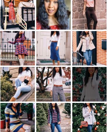 fdd8fa1091655b LivingLesh - Philadelphia Petite Fashion   Luxury Lifestyle Blog ...
