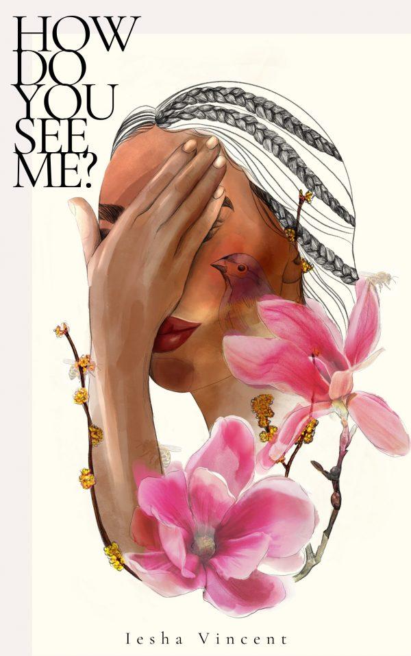 livinglesh how do you see me ebook cover