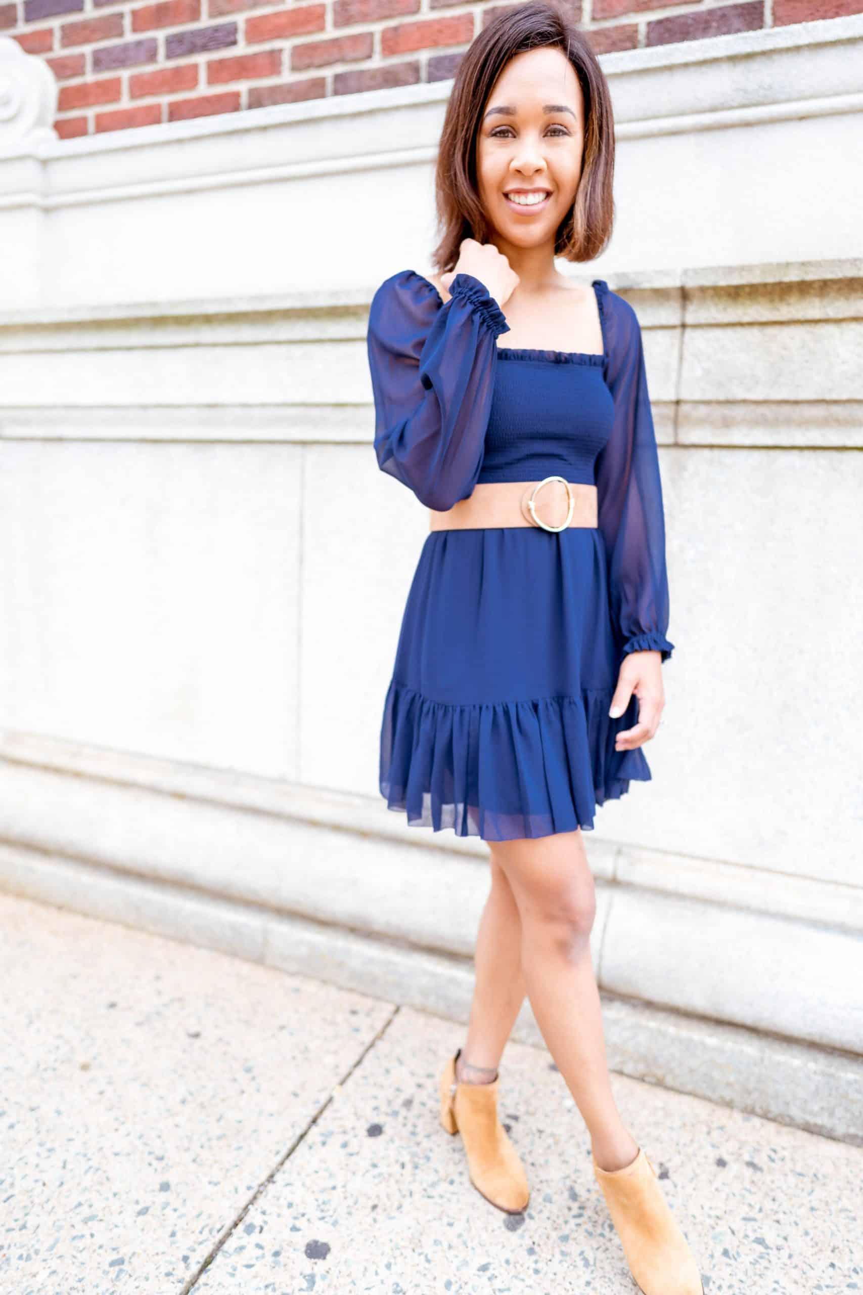 livinglesh must have fall dresses