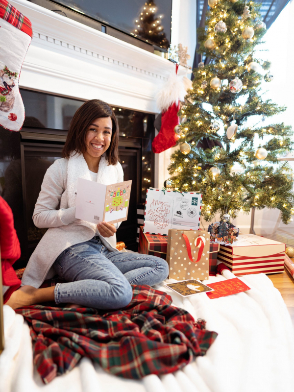 How We Are Keeping Holiday Traditions Alive This Year