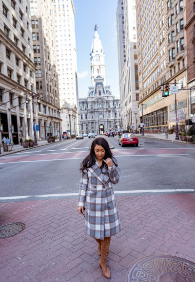 The Philly Guide – an Insider's Guide to Philadelphia