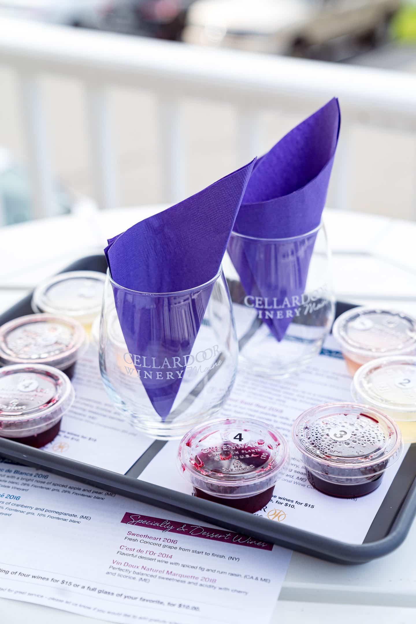 livinglesh cellardoor winery