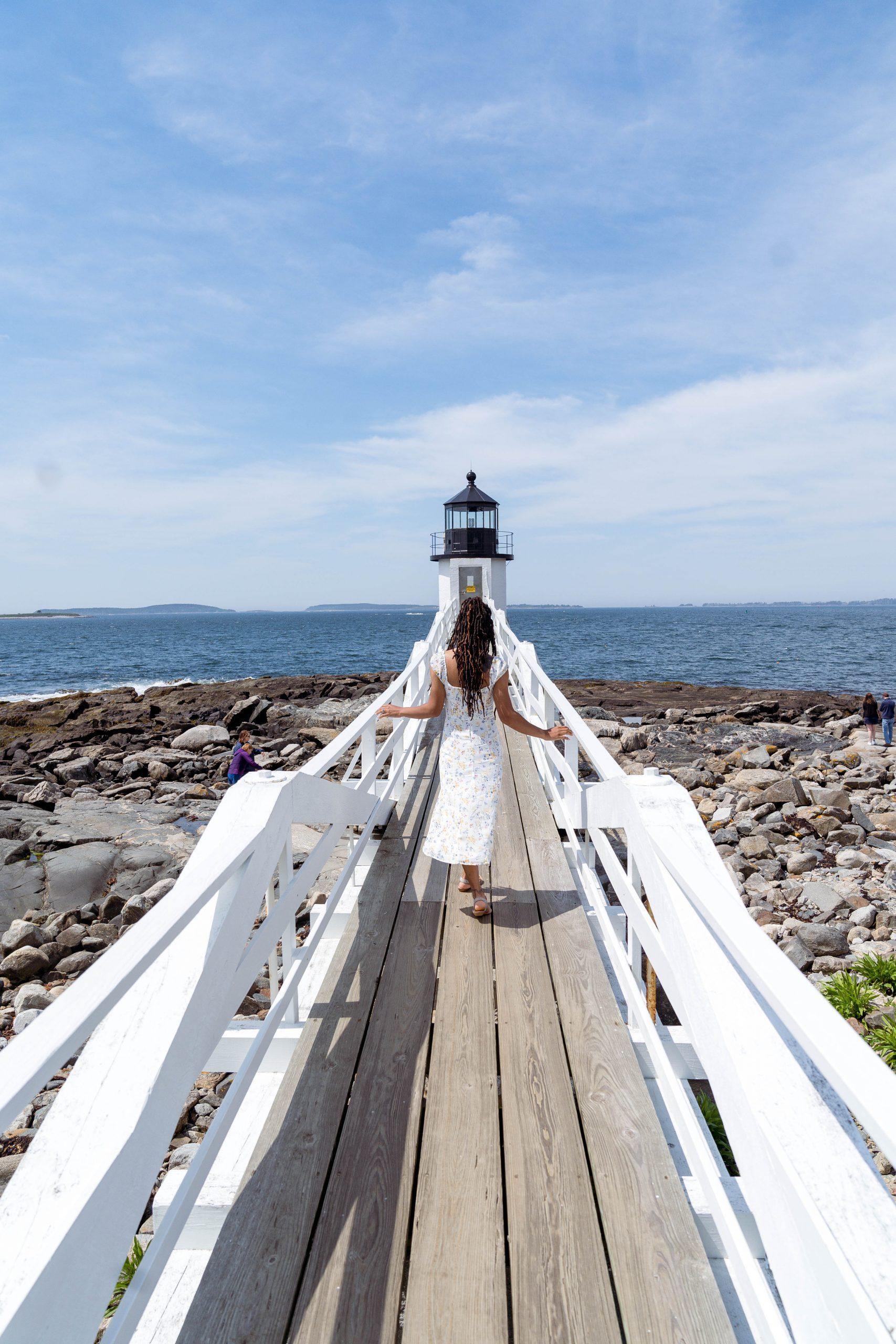 livinglesh marshall point lighthouse