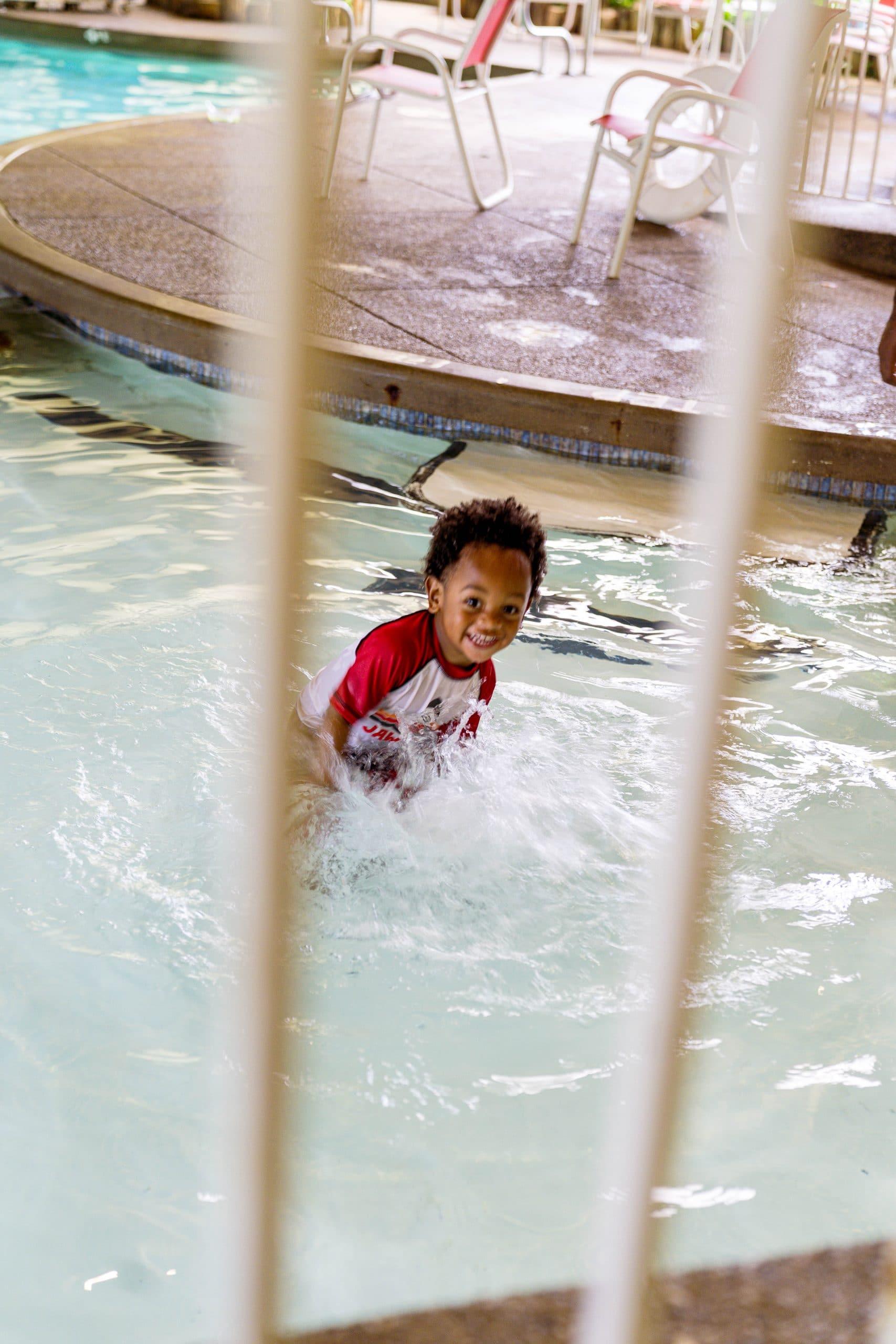 livinglesh oglebay indoor pool