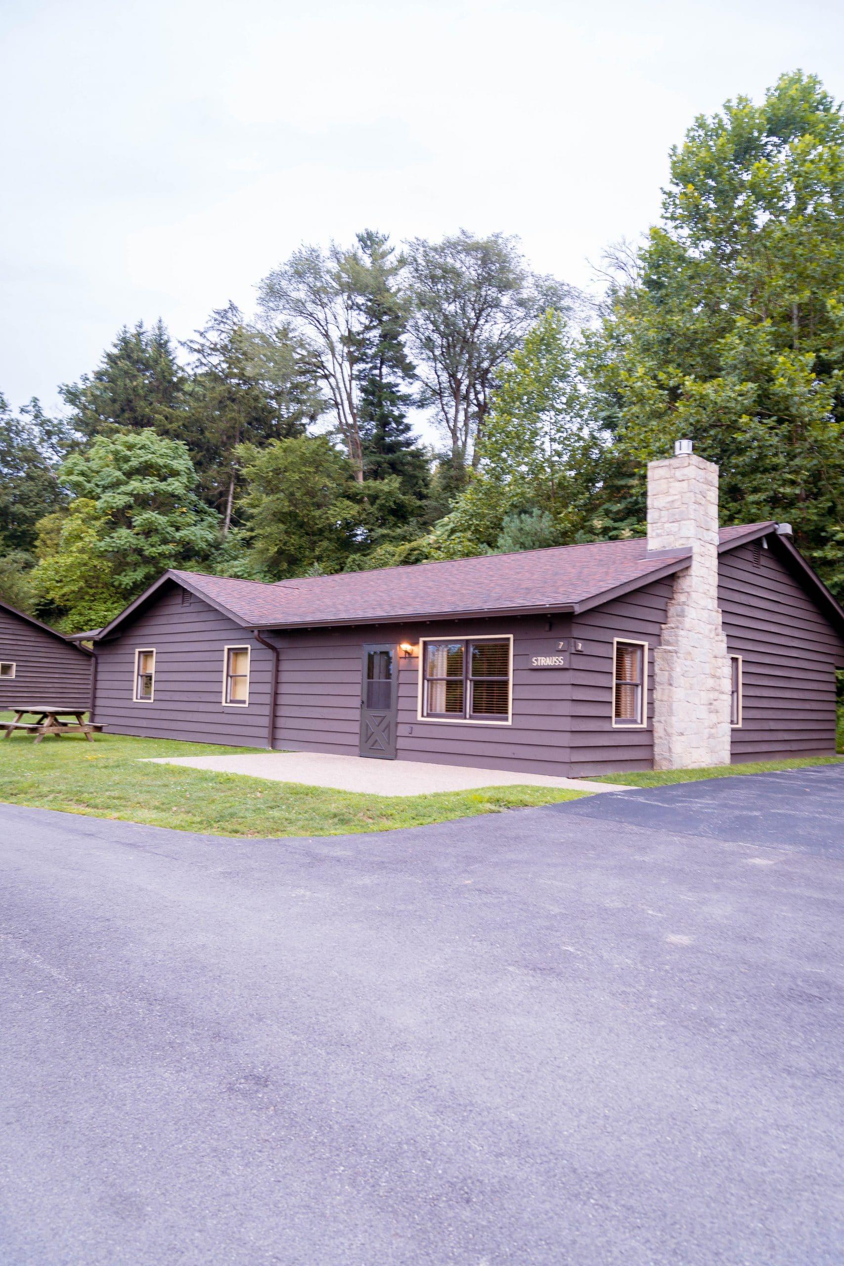 livinglesh oglebay speidell cottage